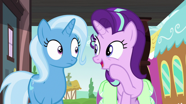"File:Starlight ""they're gonna sing a song"" S7E2.png"