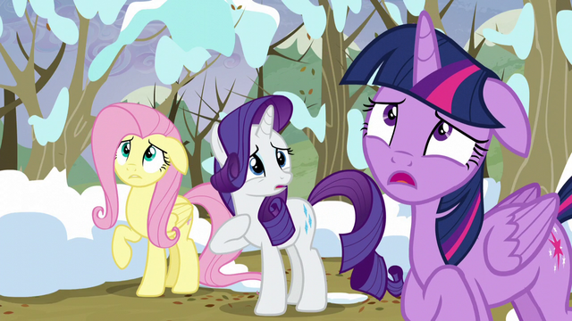 "File:Twilight Sparkle ""Prepare yourselves"" S05E05.png"