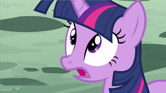 File:Twilight incoming S2E26.png