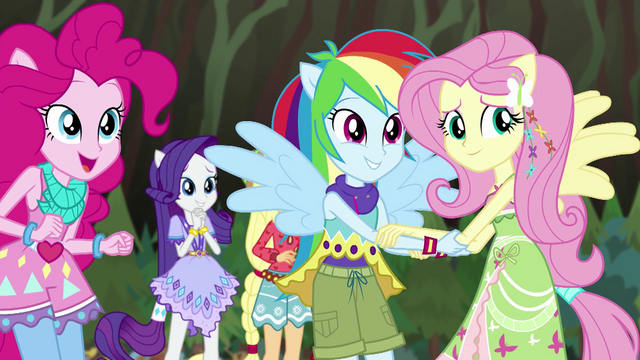 File:Equestria Girls happy to see Twilight and Sunset EG4.png