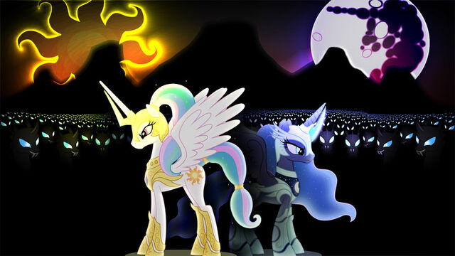 File:FANMADE Channel The Light Of Equestria.jpg
