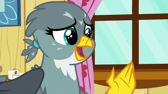 """File:Gabby """"glad I helped you feel happier"""" S6E19.png"""