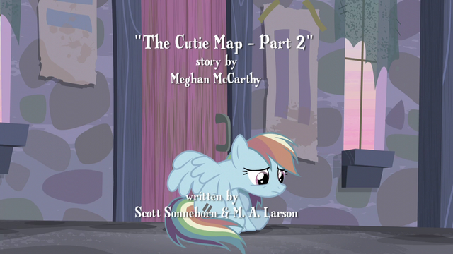 File:Rainbow gives up S5E02.png