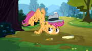 Scootaloo tries to fly S2E23.png