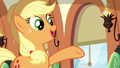 """Applejack """"all of Ponyville was behind you!"""" S6E18.png"""