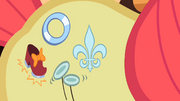 Cutie mark number 4 S2E6.png