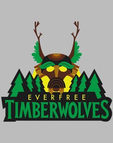 File:FANMADE Everfree Timberwolves.jpg