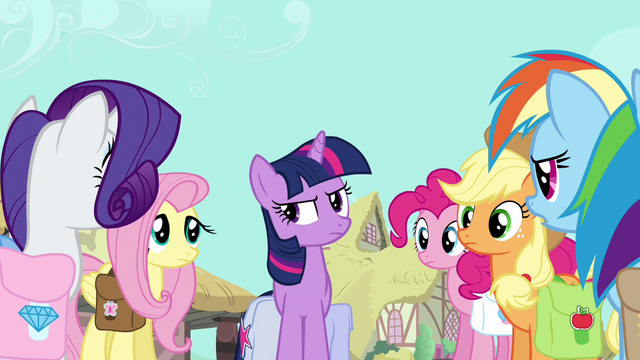 """File:Main six """"we're not going to let her down"""" S03E12.png"""