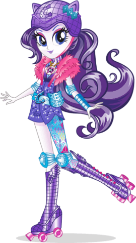File:Rarity Friendship Games bio art.png