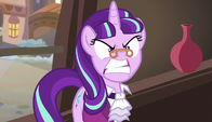 "Snowfall Frost ""I hate Hearth's Warming Eve!"" S6E8"