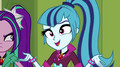 "Sonata oblivious ""what did I say?"" EG2.png"