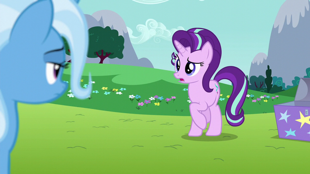 """File:Starlight """"better than you at everything"""" S6E6.png"""
