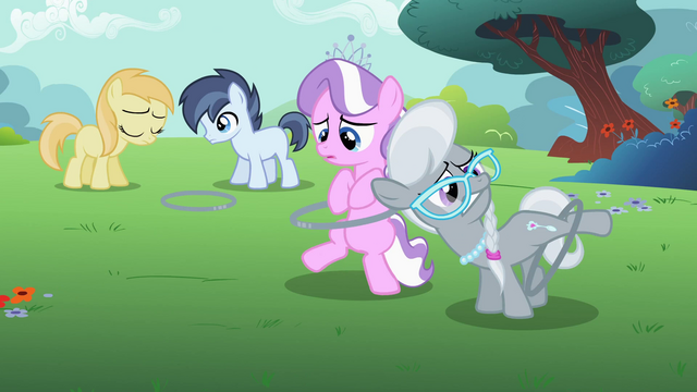 File:Tiara and Spoon 7 S2E6.png