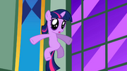 """Filly Twilight Sparkle """"More?"""" S1E23"""