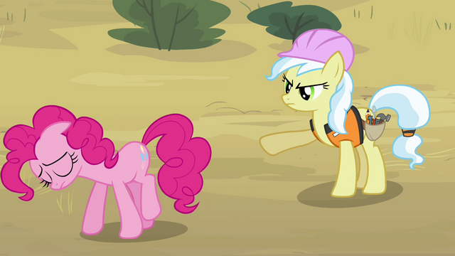File:Pinkie Pie walking off construction site S4E12.png