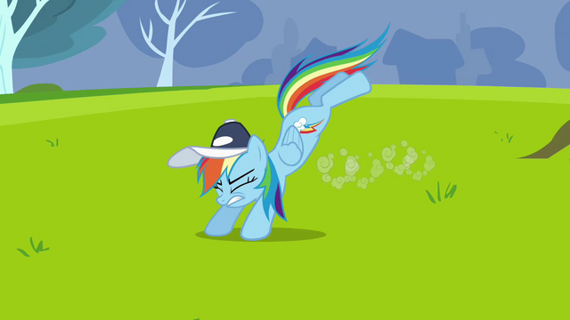 File:Rainbow being frustrated S2E22.png