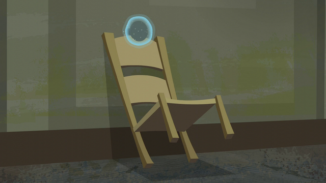 File:Chair blocking the window display room door S6E9.png