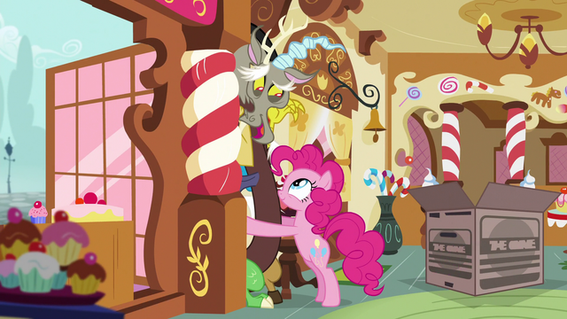 "File:Discord ""actually, Pinkie Pie"" S5E7.png"