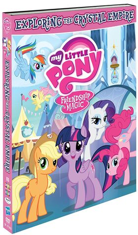 File:Exploring The Crystal Empire DVD sideview.jpg