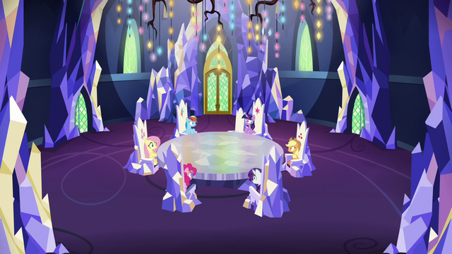 File:Flatulence echoes in the throne room S6E15.png