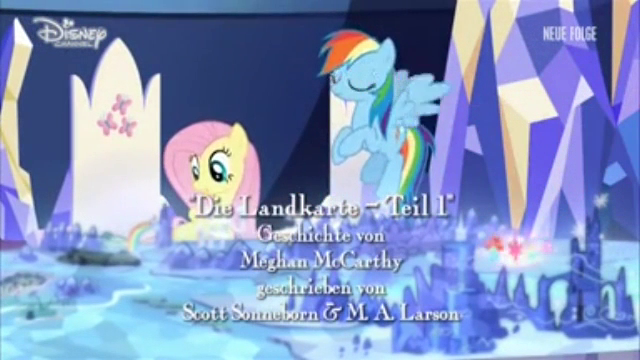 File:S5E1 Title - German.png
