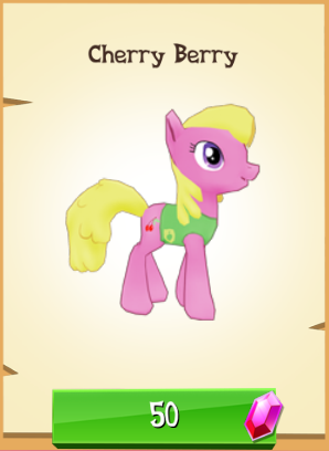 File:Cherry Berry MLP Gameloft.png
