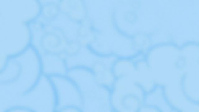 File:Dense cloud of blue smoke S6E25.png