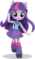 Equestria Girls Minis Twilight Sparkle promo image.png