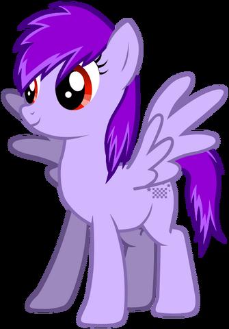 File:FANMADE Nigthmellan pony.png