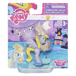 FiM Collection Single Story Pack Derpy packaging