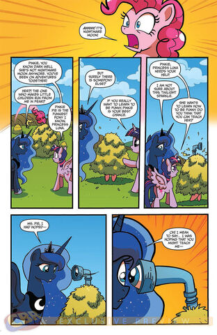 File:Friends Forever issue 7 page 5.jpg