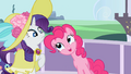 """Pinkie Pie """"Balloons are super easy to pack."""" S02E09.png"""