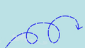 Thumbnail for version as of 23:13, May 24, 2014