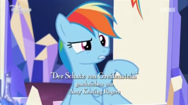 File:S5E8 Title - German.png