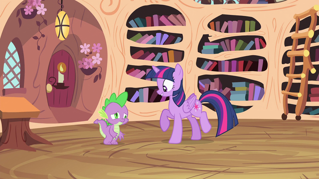 File:Spike dizzy S4E11.png