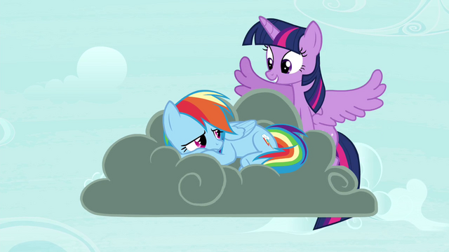 File:Twilight flies up S4E21.png