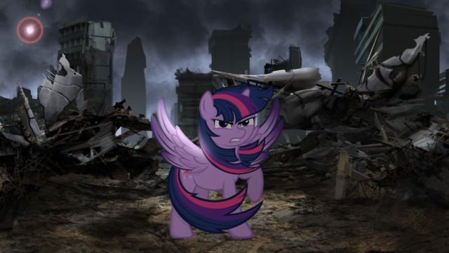 File:FANMADE wasteland twily.png