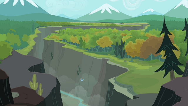 File:Ghastly Gorge S2E7.png