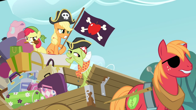 File:The Apples as pirates S4E09.png