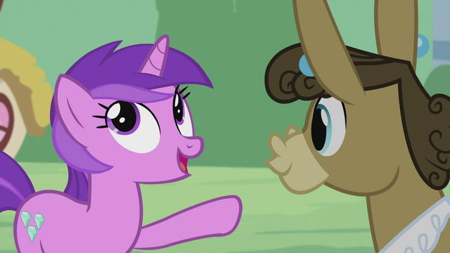 File:Amethyst Star happy to help S5E9.png