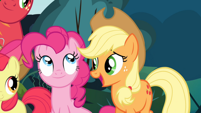 File:Applejack 'But we need your help finding out...' S4E09.png