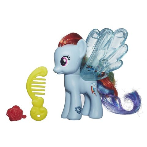 File:Cutie Mark Magic Rainbow Dash Water Cuties Wave 2 doll.jpg