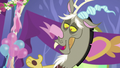 """Discord """"the first of many cheese jokes"""" S7E1.png"""