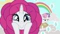Flower Rarity smiling wide at the camera S7E6.png