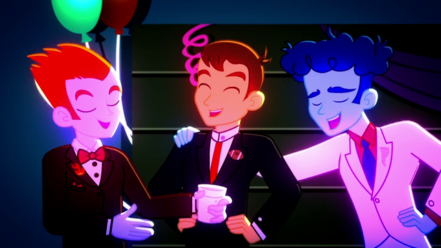 File:Heath Burns, Teddy, and Curly Winds hanging out SS2.png