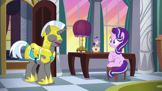 "File:Royal guard ""Princess Luna's waiting for you"" S7E10.png"