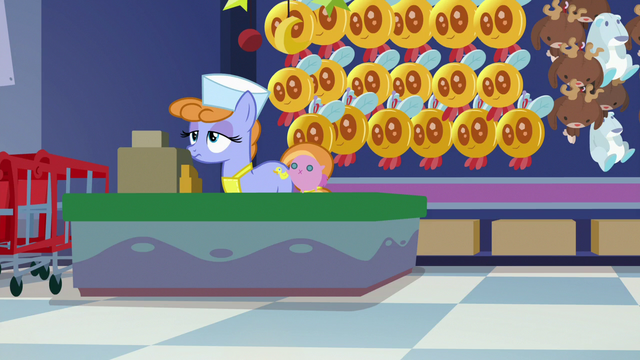 File:Salespony standing at the cash register S7E3.png