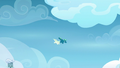 Sky and Vapor continue to fly together S6E24.png