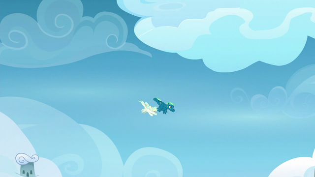 File:Sky and Vapor continue to fly together S6E24.png