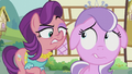 """Spoiled Rich """"why are you making that face?"""" S5E18.png"""